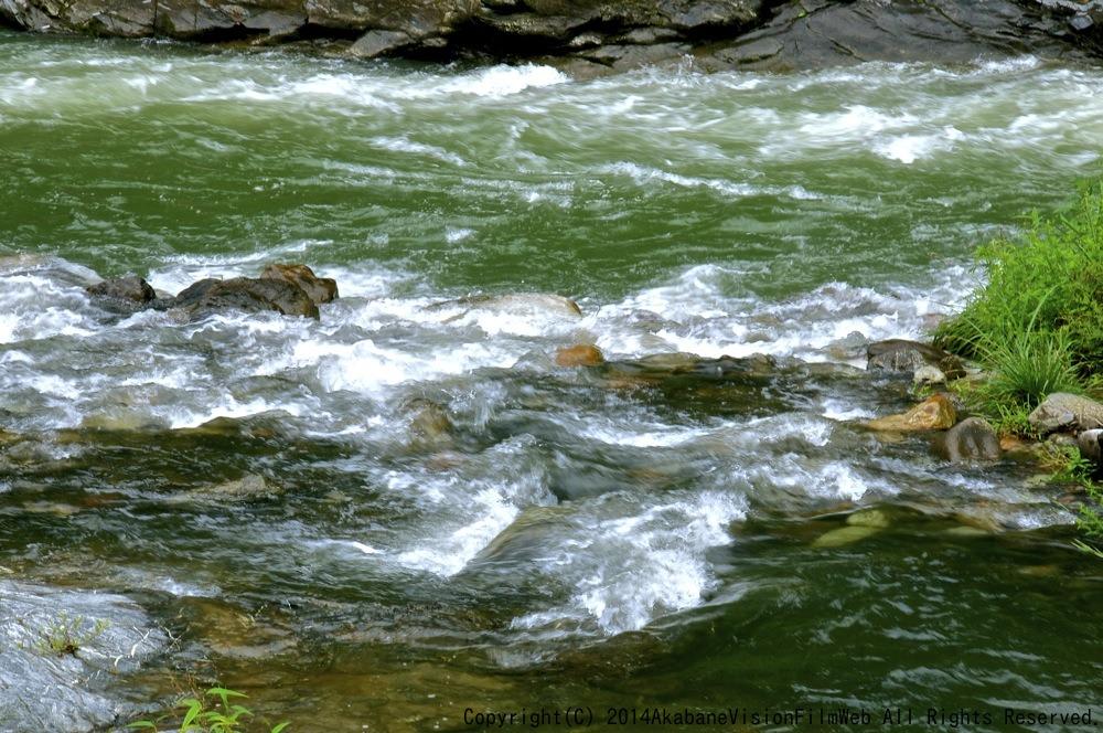 8月16〜17日滝沢サイクルパークの風景VOL1_b0065730_1343045.jpg