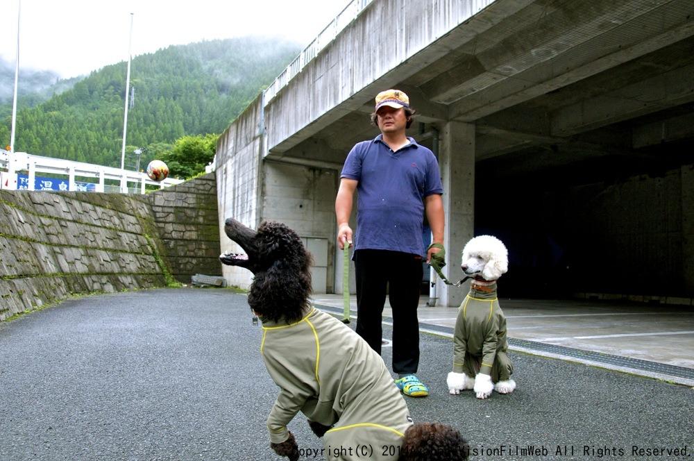 8月16〜17日滝沢サイクルパークの風景VOL1_b0065730_1351369.jpg