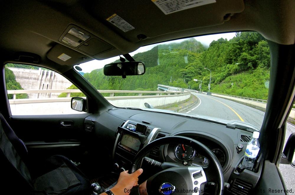 8月16〜17日滝沢サイクルパークの風景VOL1_b0065730_1365786.jpg
