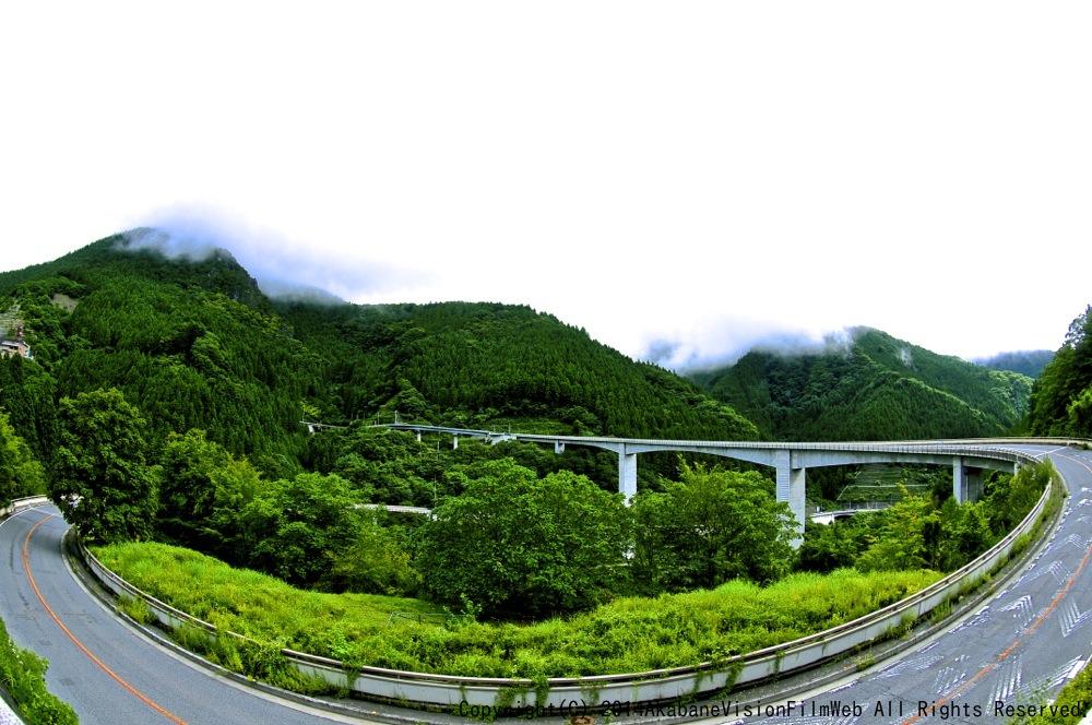 8月16〜17日滝沢サイクルパークの風景VOL1_b0065730_136754.jpg