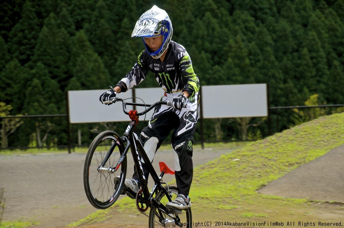 8月16〜17日滝沢サイクルパークの風景VOL1_b0065730_1381091.jpg