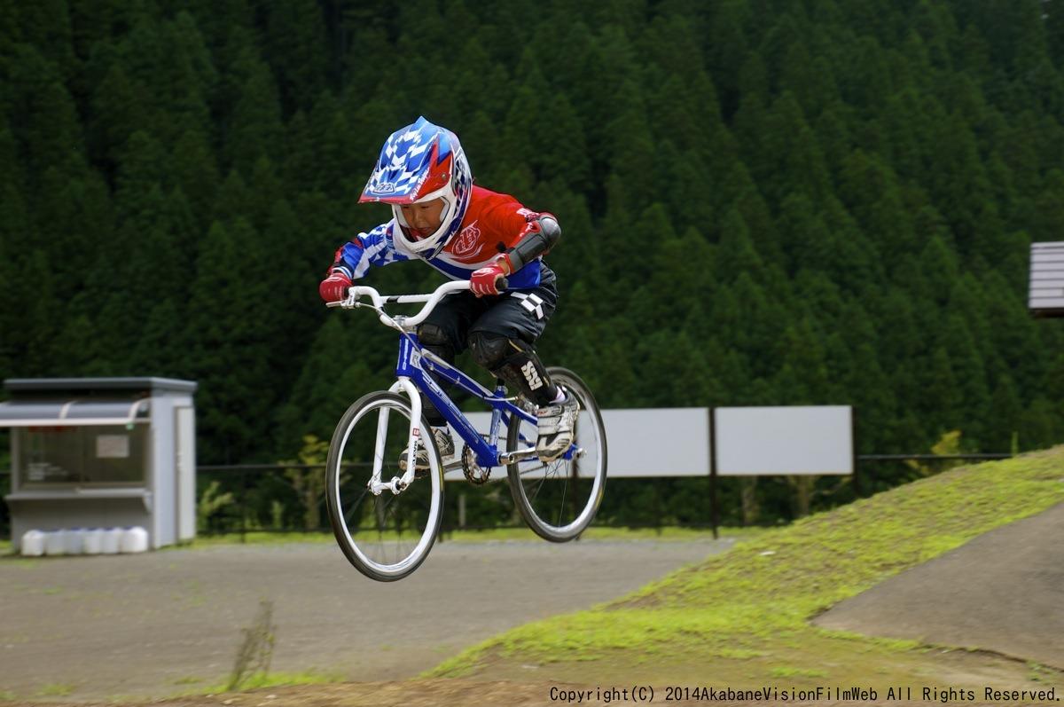 8月16〜17日滝沢サイクルパークの風景VOL1_b0065730_1385092.jpg