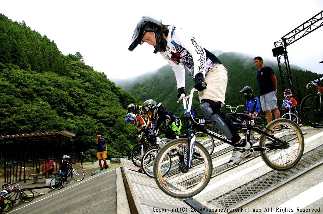 8月16〜17日滝沢サイクルパークの風景VOL2_b0065730_1410205.jpg