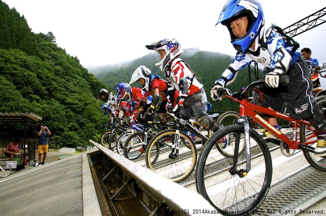 8月16〜17日滝沢サイクルパークの風景VOL2_b0065730_14103055.jpg