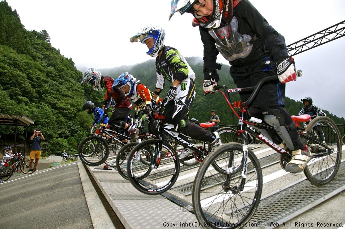 8月16〜17日滝沢サイクルパークの風景VOL2_b0065730_14104036.jpg