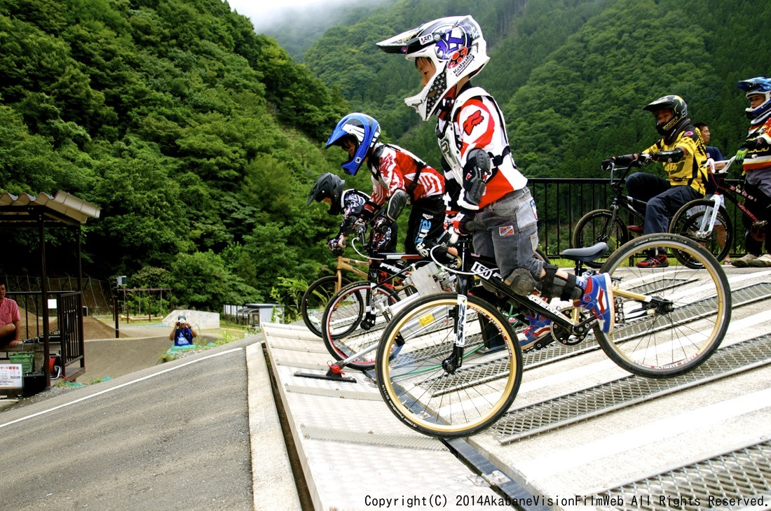 8月16〜17日滝沢サイクルパークの風景VOL2_b0065730_1410797.jpg