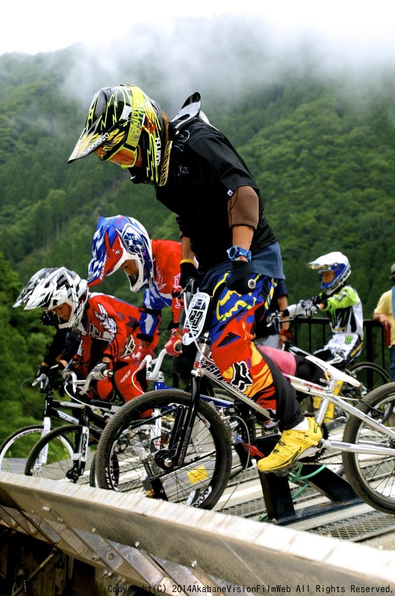 8月16〜17日滝沢サイクルパークの風景VOL2_b0065730_1411932.jpg
