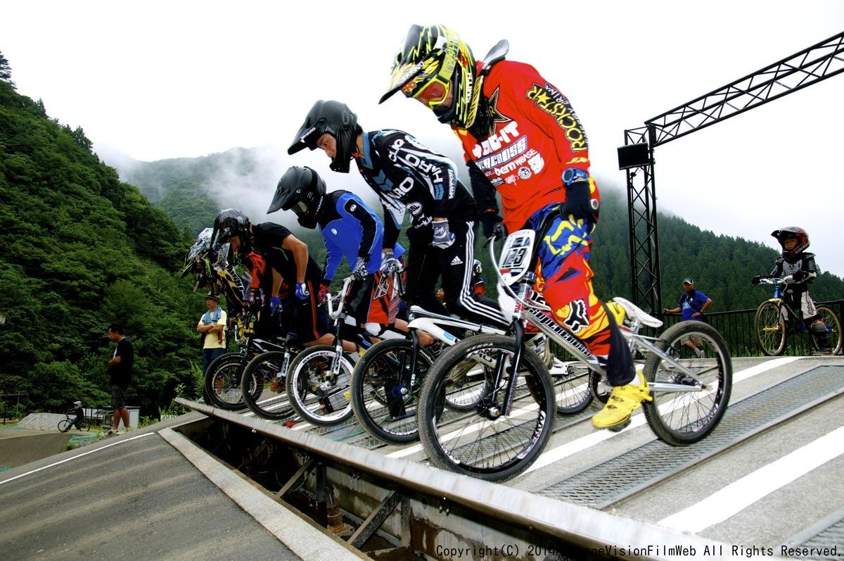 8月16〜17日滝沢サイクルパークの風景VOL2_b0065730_14144554.jpg