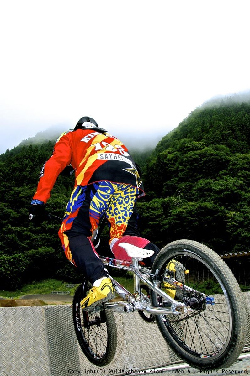 8月16〜17日滝沢サイクルパークの風景VOL2_b0065730_14153635.jpg