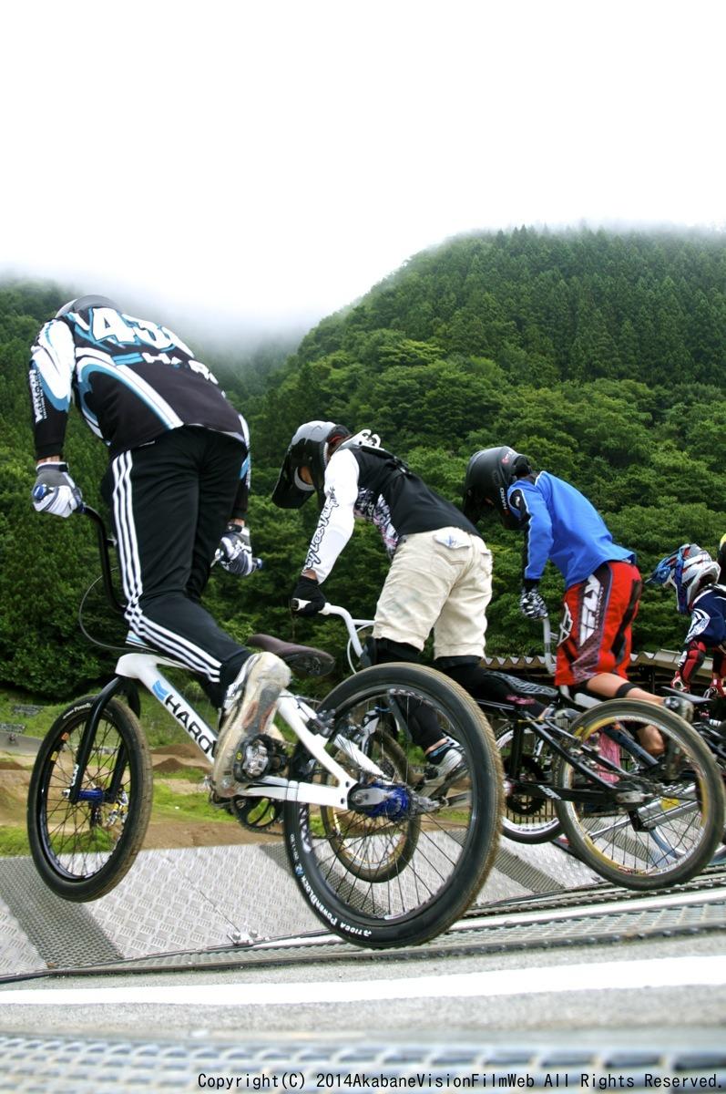 8月16〜17日滝沢サイクルパークの風景VOL2_b0065730_14154715.jpg