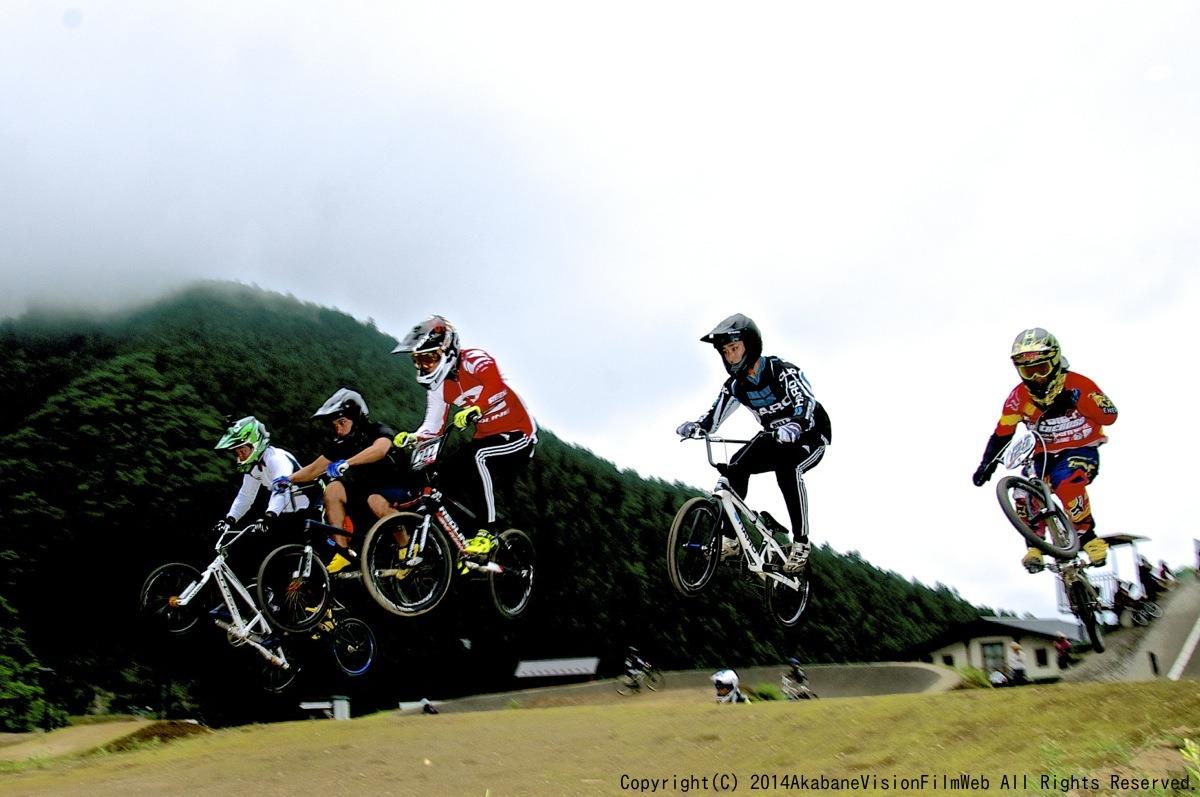 8月16〜17日滝沢サイクルパークの風景VOL2_b0065730_14191919.jpg