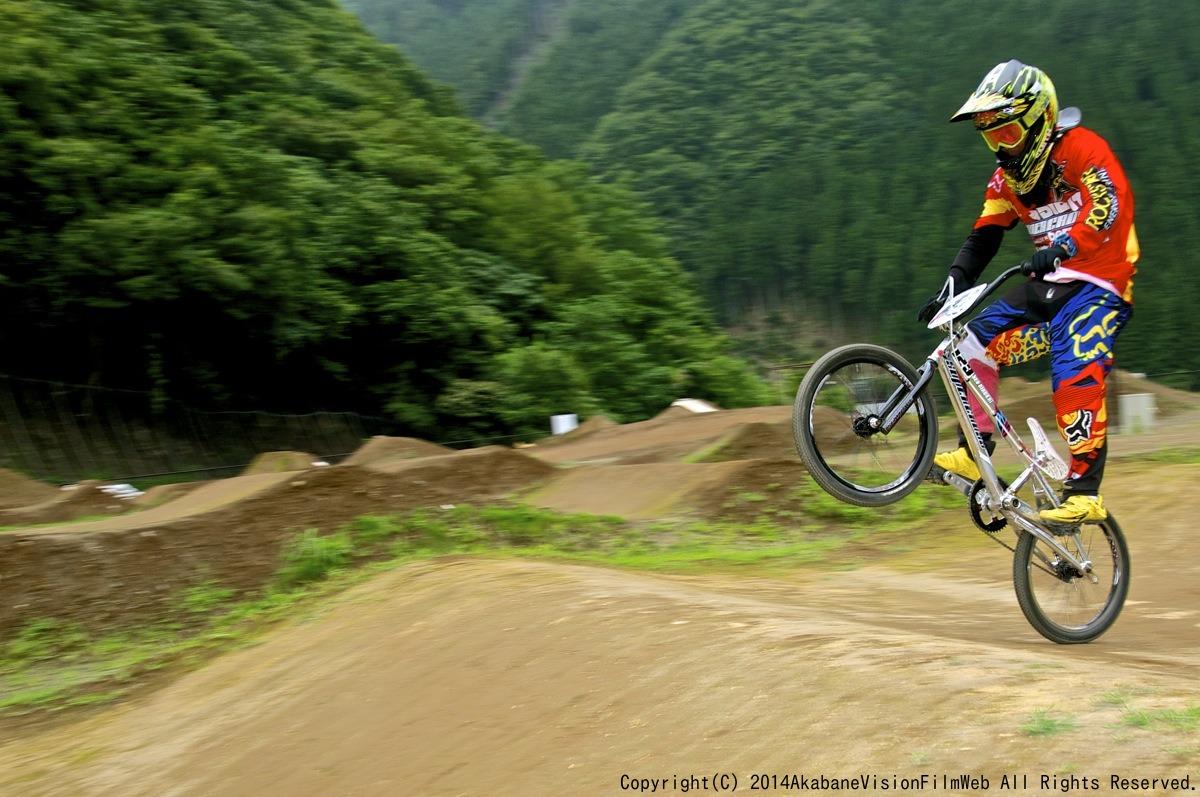 8月16〜17日滝沢サイクルパークの風景VOL2_b0065730_14204427.jpg