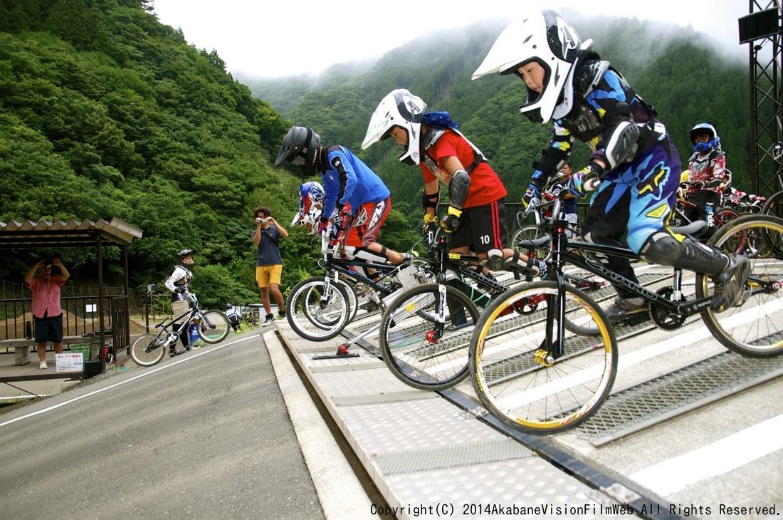 8月16〜17日滝沢サイクルパークの風景VOL2_b0065730_1494798.jpg