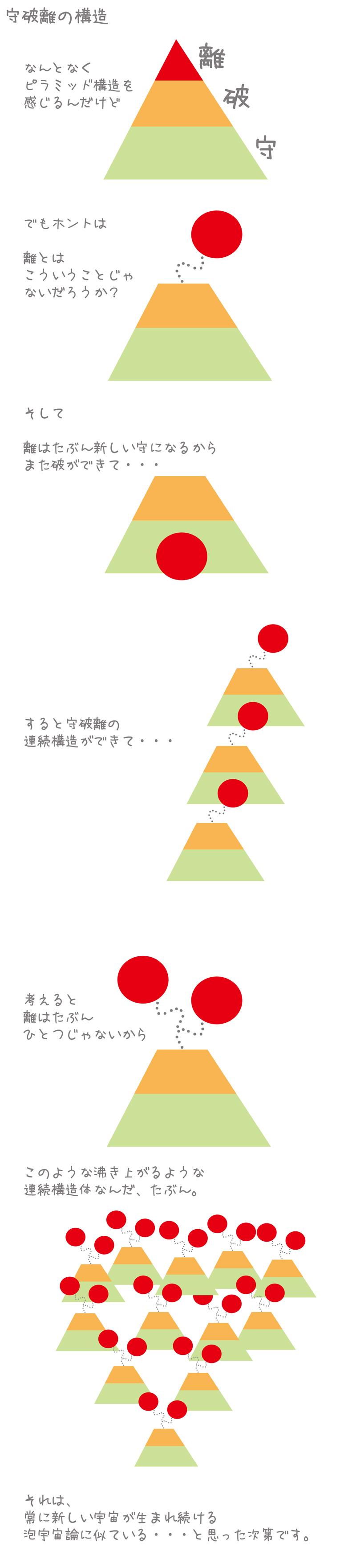 f0171932_1361491.jpg