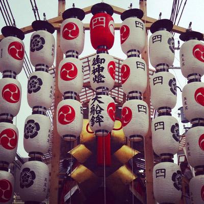 祇園祭2014/後祭_b0035734_13424844.jpg