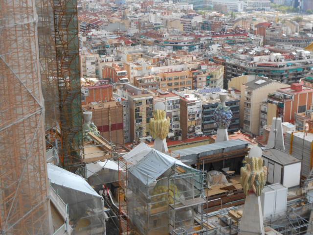 バロセロナdeバカンス1_b0305039_2153363.jpg