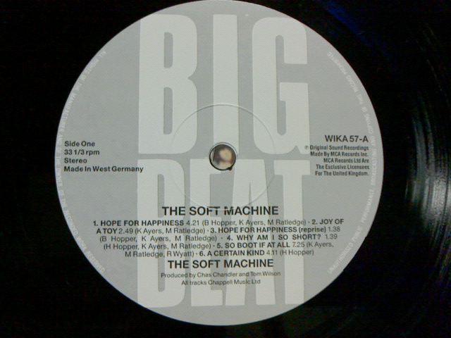 The Soft Machine_c0104445_23371783.jpg