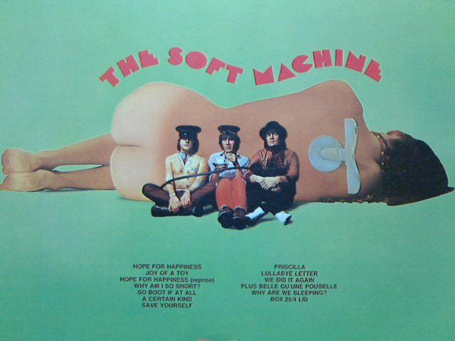 The Soft Machine_c0104445_23381765.jpg