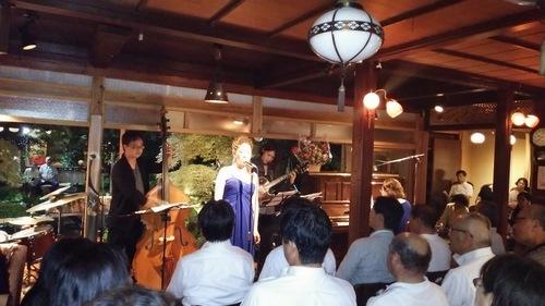 2014年 つざわ川まつり_c0208355_16594491.jpg