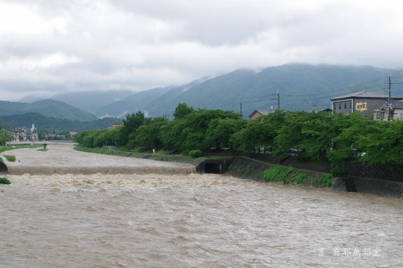 京都・五山の送り火_a0157263_00501473.jpg
