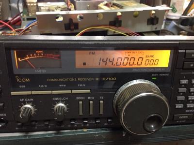ICOM IC-R7100修理_b0058563_113154.jpg