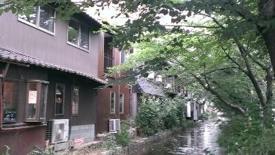 はんなり京町屋に_d0155273_97372.jpg