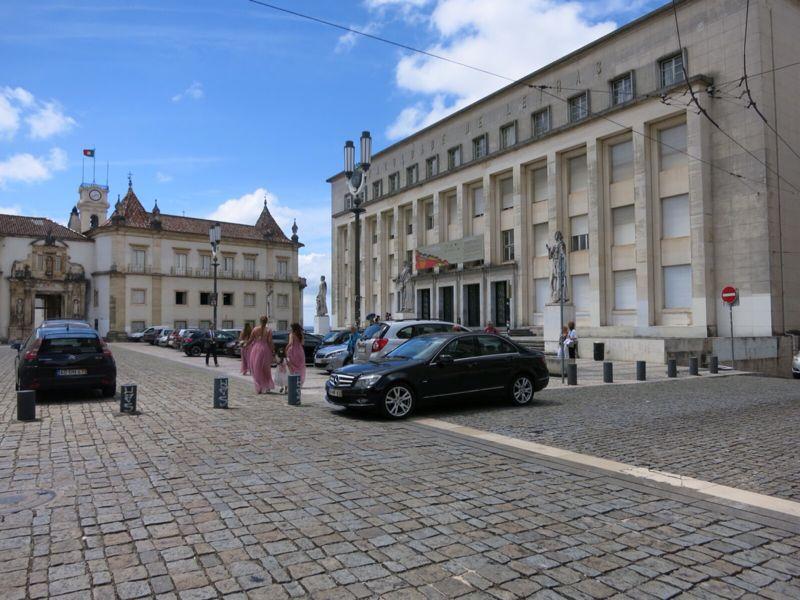 ポルトガル17コインブラ大学_e0233674_17202021.jpg