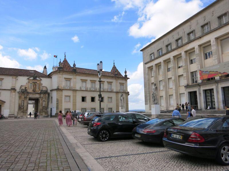 ポルトガル17コインブラ大学_e0233674_17202275.jpg