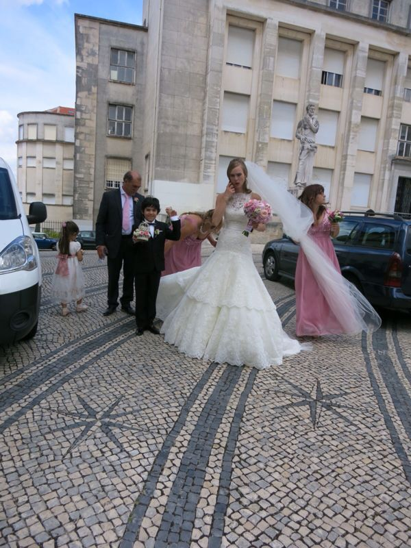 ポルトガル17コインブラ大学_e0233674_17202366.jpg