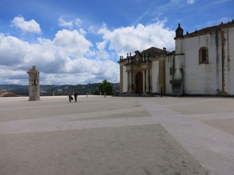 ポルトガル17コインブラ大学_e0233674_17202473.jpg
