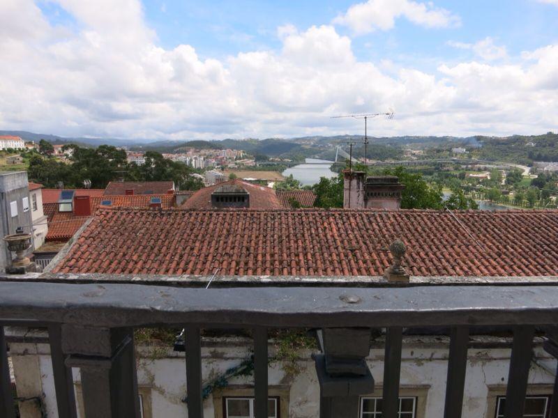 ポルトガル17コインブラ大学_e0233674_17202740.jpg