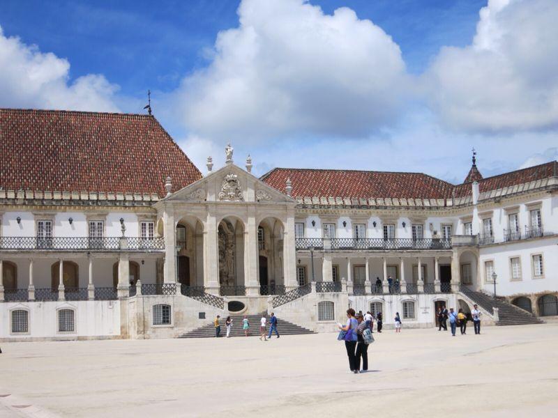 ポルトガル17コインブラ大学_e0233674_17202881.jpg