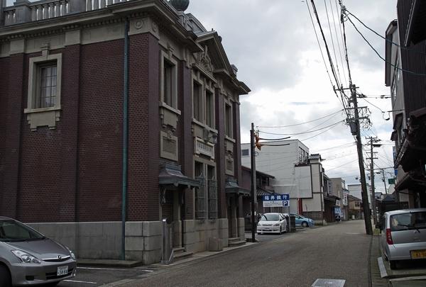 三国湊町_a0248481_21423425.jpg