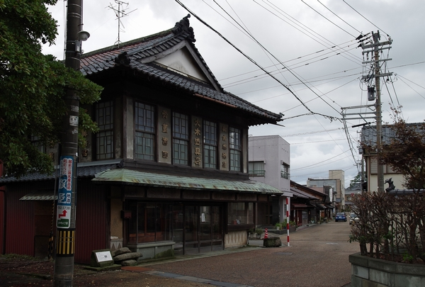 三国湊町_a0248481_21424838.jpg