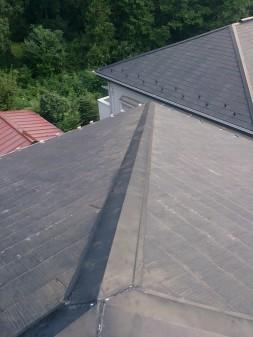 西東京市にで屋根工事_c0223192_2027501.jpg
