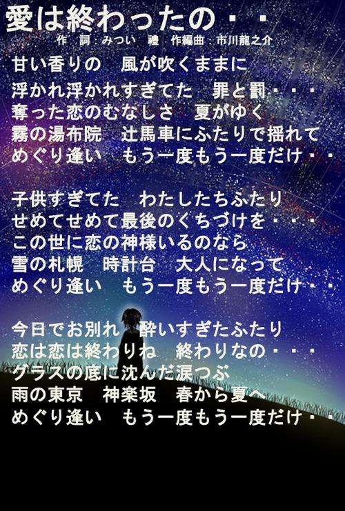 d0095910_1736693.jpg
