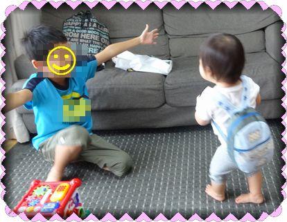 d0048312_2013120.jpg