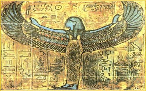 超古代ミステリー5:世界の謎の碑文は神代文字で読めるのだ!つまり日本語だった!_e0171614_17361352.jpg