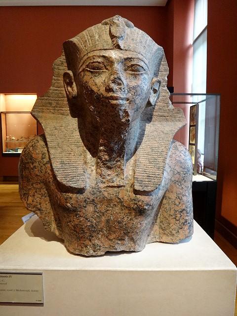 超古代ミステリー4:ヒエログリフの謎「神聖文字か神代文字か?」_e0171614_18492693.jpg