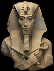 超古代ミステリー4:ヒエログリフの謎「神聖文字か神代文字か?」_e0171614_18503931.jpg