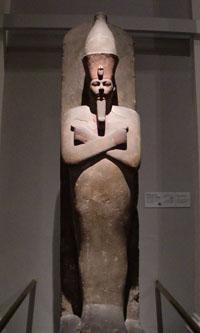 超古代ミステリー4:ヒエログリフの謎「神聖文字か神代文字か?」_e0171614_21113618.jpg