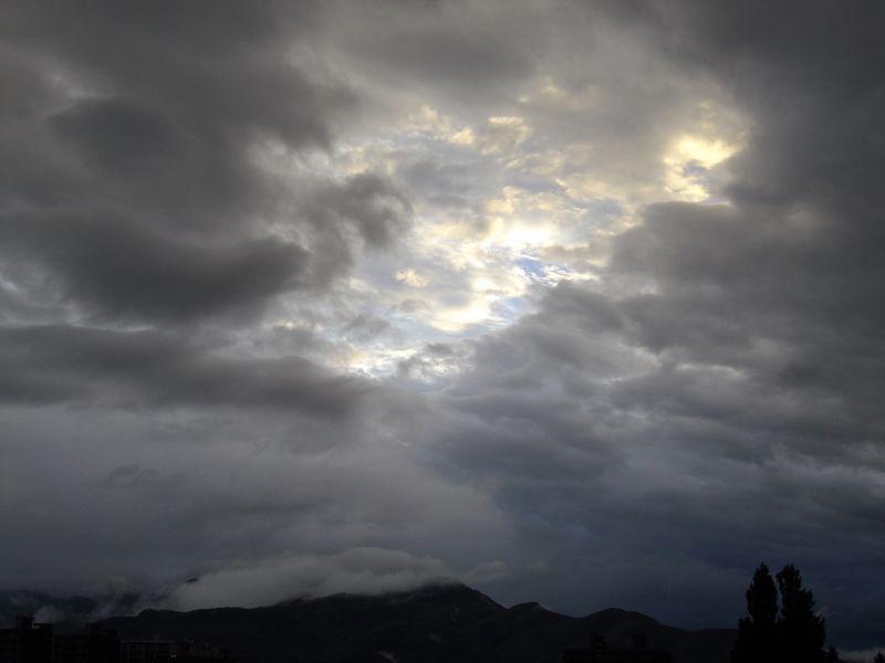 本格的な雨のあと、上着が恋しくなる_c0025115_1952594.jpg