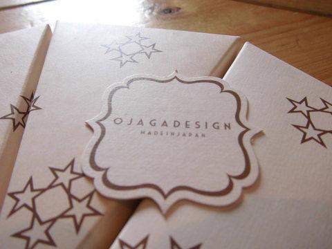 OJAGA designキーキャップ!_e0169535_18514584.jpg