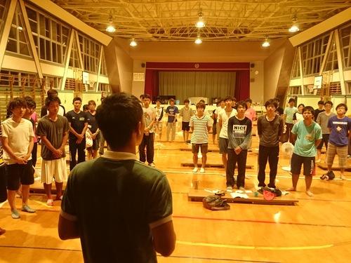 【結果報告】熊野大花火大会を支援しているIVUSAへの支援について_c0010936_022377.jpg
