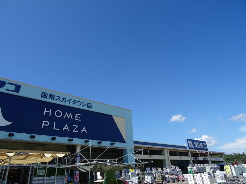炎天下をドライブ to 石切神社_c0108460_18143701.jpg