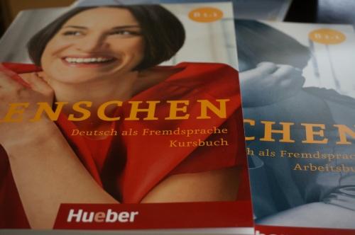 ドイツ語スカイプレッスンスタート_e0195766_11315413.jpg