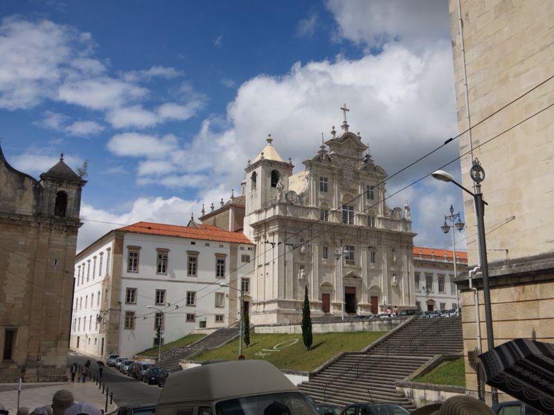 ポルトガル18コインブラ_e0233674_2010371.jpg