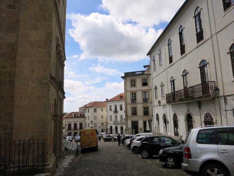 ポルトガル18コインブラ_e0233674_20103928.jpg