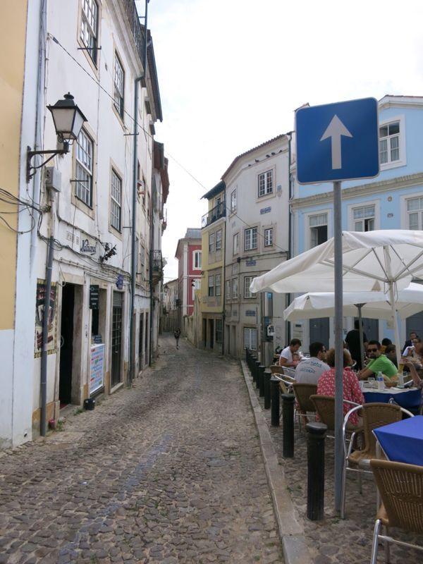 ポルトガル18コインブラ_e0233674_2010411.jpg