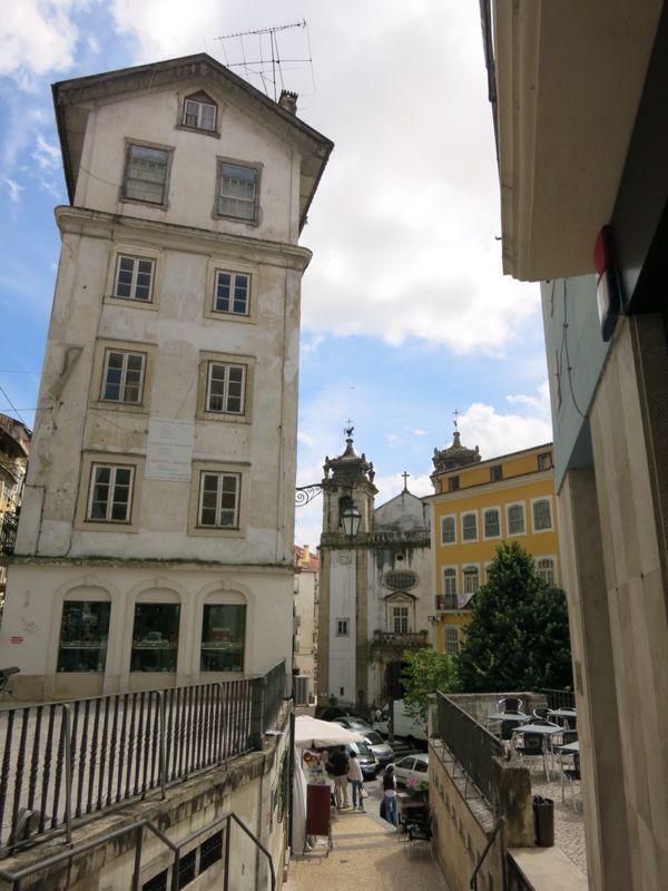 ポルトガル18コインブラ_e0233674_20104476.jpg